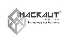 macraut group
